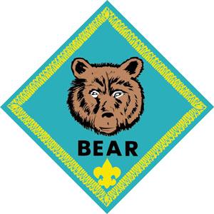 BEAR.300