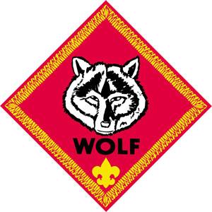 WOLF.300