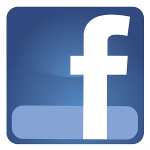 Join Our Pack 536 Of Lubbock Facebook Group