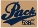 Pack-536-T-Shirt-2013